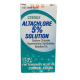 Altachlore 5% Solution