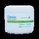 Oasis Lid & Lash + Tea Tree Oil Cleansing Pads