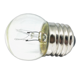 Topcon Lensometer Bulb, 15W/120V
