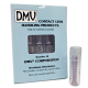 DMV® Ultra™ Hard/RGP Contact Lens Inserter/Remover