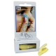 DMV® SLH™ Soft Contact Lens Inserter/Remover