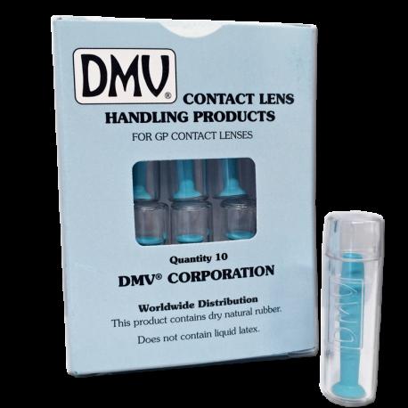 DMV® Ultra™️ Hard/RGP Contact Lens Inserter/Remover