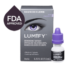 Lumify®
