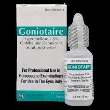 Goniotaire