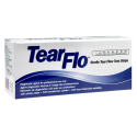 TearFlo™ Strips