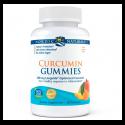 Curcumin Gummies