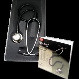 Littmann® Classic II S.E. Stethoscope