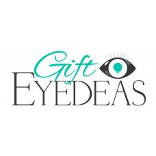 Gift Eyedeas