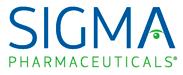 Sigma Pharmaceuticals